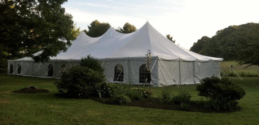Home Maryland Event Rentals Weddings Rentals Party