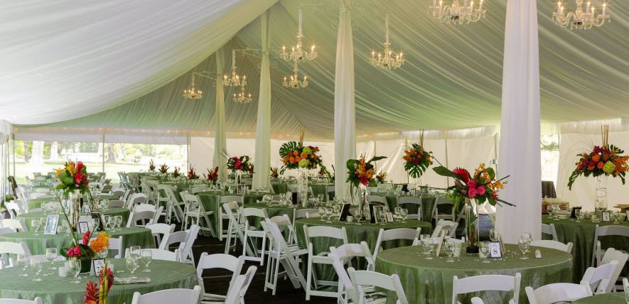 Home Maryland Event Rentals Weddings Rentals Party