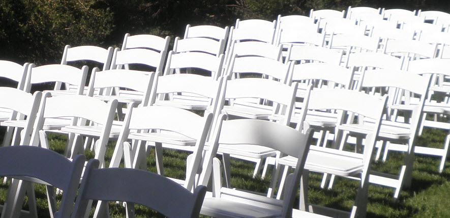 Excellent Chairs Maryland Event Rentals Weddings Rentals Party Frankydiablos Diy Chair Ideas Frankydiabloscom