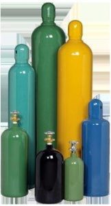 Helium Tank Rentals: Latex and Foil Balloons - Maryland