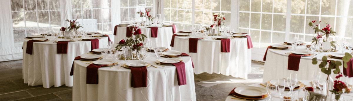 Remarkable Linens Maryland Event Rentals Weddings Rentals Party Frankydiablos Diy Chair Ideas Frankydiabloscom